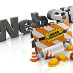 一个好的网站设计能够抓到用户,那么如何才能做好网站建设的前期工作呢?