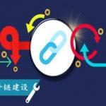 网站做seo优化,发外链重要吗?发外链有哪些注意事项?