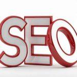 企业网站做seo优化需要注意什么?才能更好的展开网络推广工作?