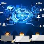企业网络服务:网站建设、网站优化、小程序开发