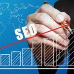 揭秘seo优化技术,影响网站排名的因素有哪些?