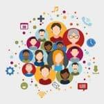 了解用户需要什么以及感兴趣的是什么?是做网络营销的第一步