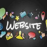 英文网站制作需要注意哪些问题?深圳网站建设公司精心分享