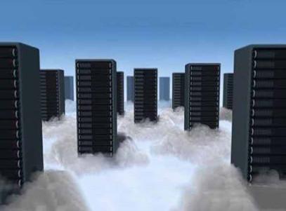 智能双线虚拟主机