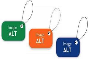 网站图片优化