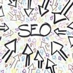 做seo优化,知道如何做好适合网站优化的结构吗?