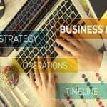 为什么说企业更注重网站建设,用途何在?