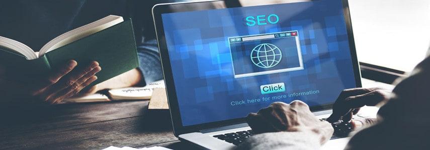营销型网站建设seo教程