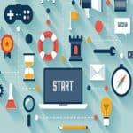 做网站优化少不了的外部链接建设工作,你知道的有多少?