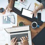 seo外包公司帮企业做网站优化,为什么要注重网络安全问题?