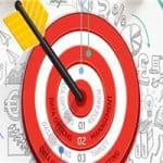 为什么越来越多的人都选择做营销型网站,有哪些特点?