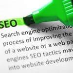 网站优化,为什么要经常更新内容,目的是什么?