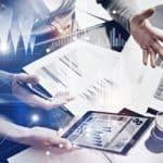 深圳做网站,企业如何选择一家有实力且靠谱的网站建设公司?