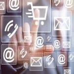 企业产品如何进行网络推广?网络营销这3个问题你先要搞懂