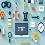 给建站技术人员3点关于网站建设的建议!
