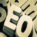 影响网站关键词排名的因素就是链接,还有什么比链接更为重要的?