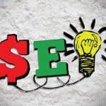 seo优化接单技巧,常见关键词优化报价有哪些方式?