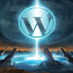 wordpress搭建的网站,常用安装插件有哪些?好处是什么?