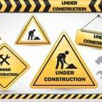 企业网站优化日常工作,网站维护的工作有哪些?