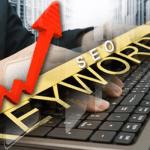 网站优化,如何做好网站关键词布局和挖掘潜在长尾关键词?