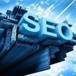 为什么网站建设就要做seo?原因是什么?