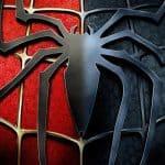seo优化,4个有效吸引搜索引擎蜘蛛的方法