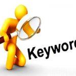 如何有效的提升关键词排名?有什么seo优化技巧?