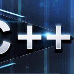 C++编程开发,为何更推荐使用STL标准模板库?用它的理由是什么?